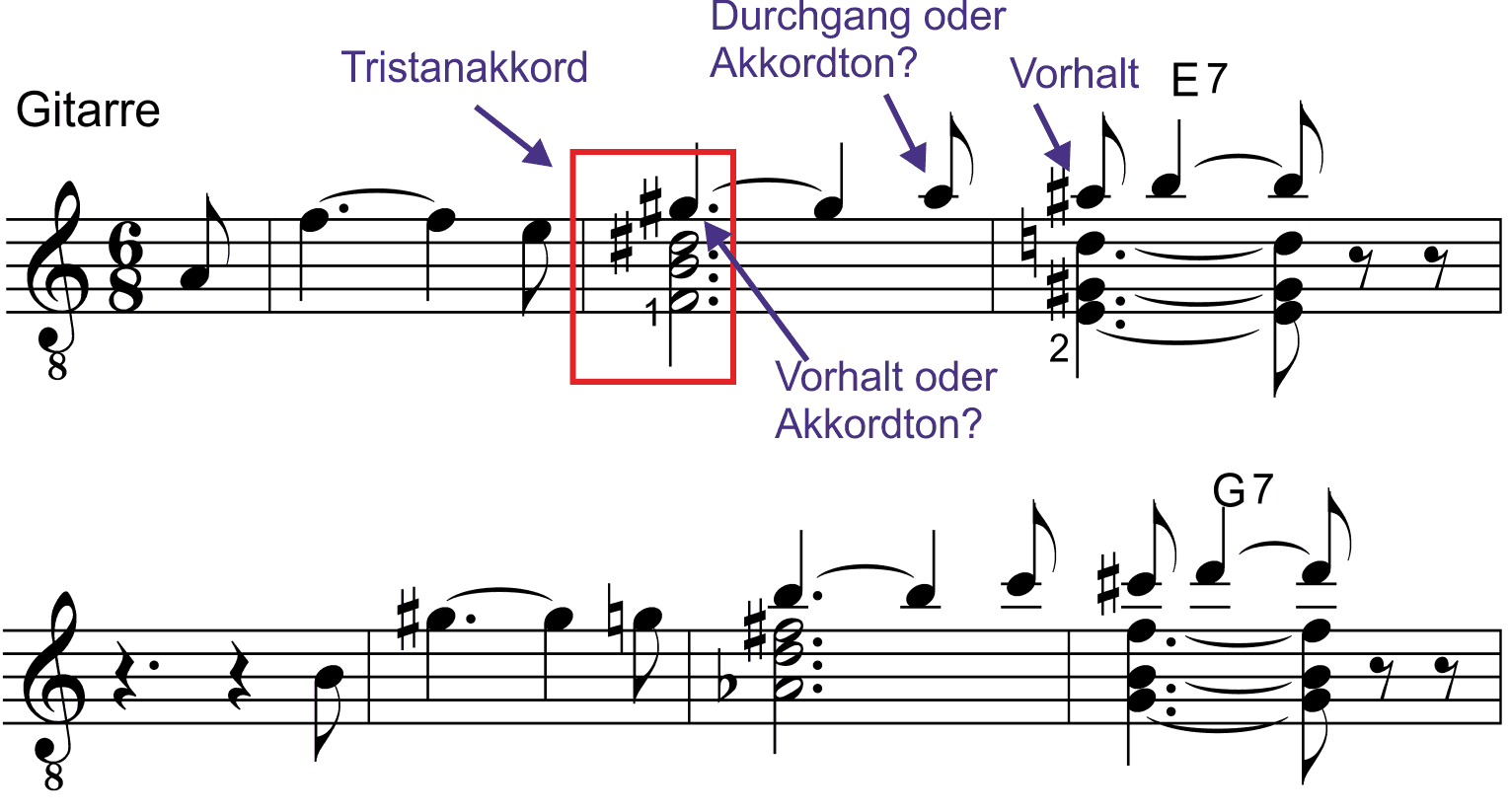 Tristan-Akkord